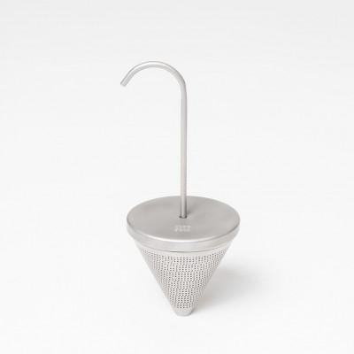Buoy Tea Infuser Cone