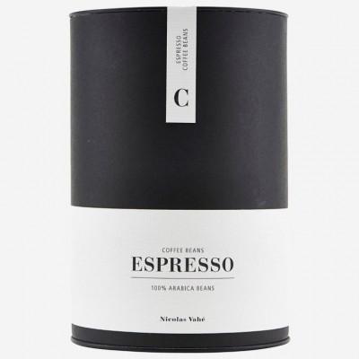 Coffee | Espresso Beans