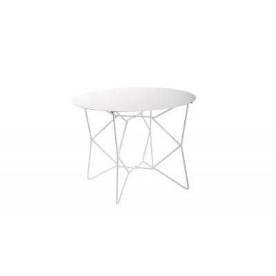 Tisch Webframe