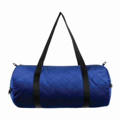 Weekender Quilted   Betty Blue
