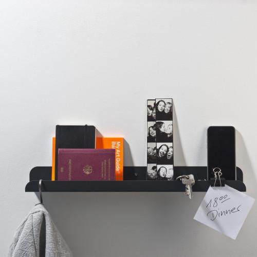 Solid 02 Wall Shelf
