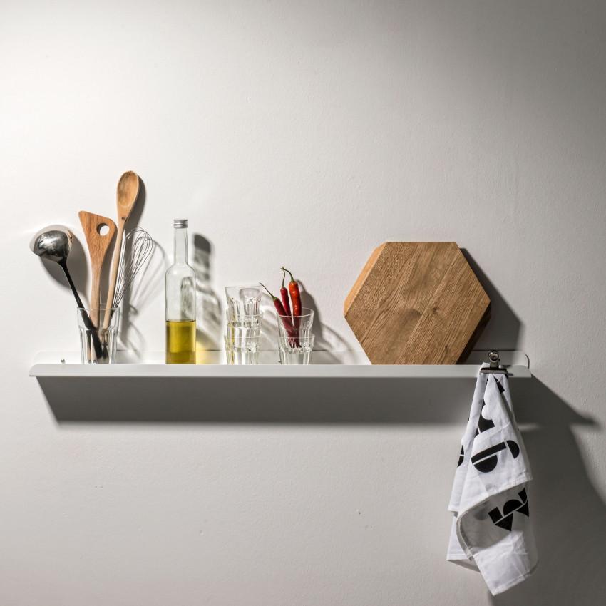 Solid 03 Wall Shelf