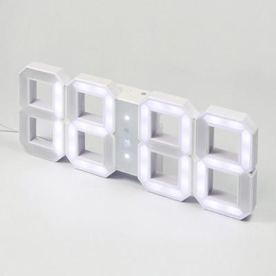 Weiß & Weiß Uhr