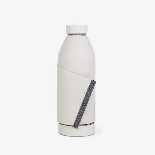 Drink Bottle Closca | White/Basic