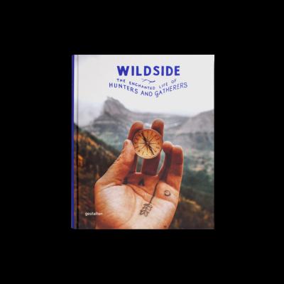 Book Wildside