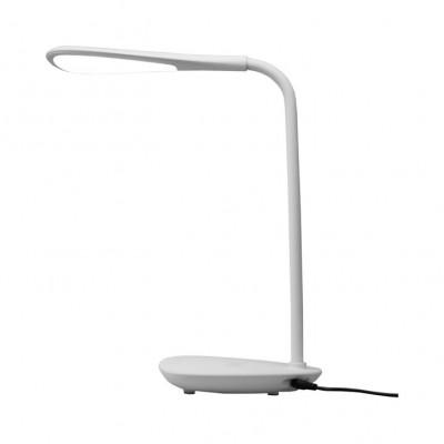 Drahtlose Schreibtischlampe | WDL-100