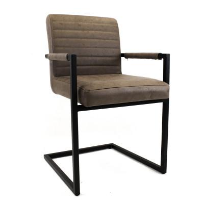 Stuhl Cambio | Braun