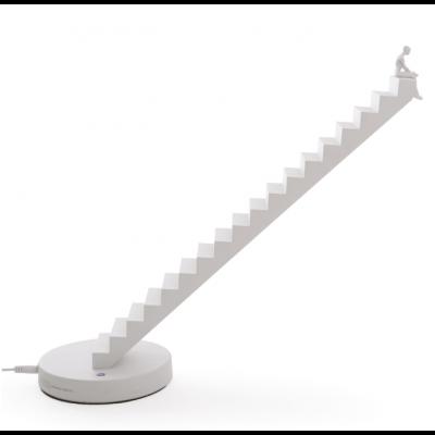 Lamp Verso | White