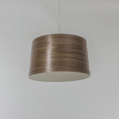 White Light - Walnut