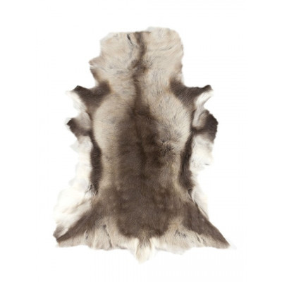 Reindeer Skin | Mix