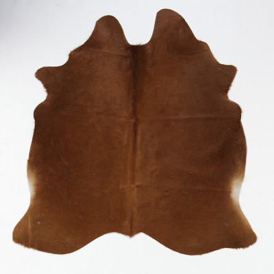 Kuhhaut  2-3M2   Braun