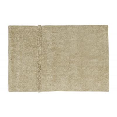 Teppich Woolable Tundra 170 x 240 cm | Beige