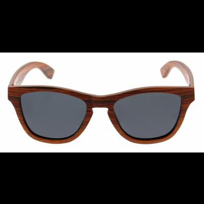Unisex-Sonnenbrille Wodan | Sandale