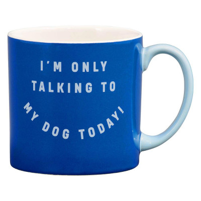 Tasse | Dogs Only