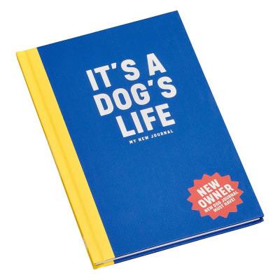 Hundetagebuch | It's a Dog's Life