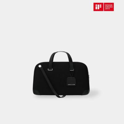 Work Bag Avant für Frauen   Schwarz