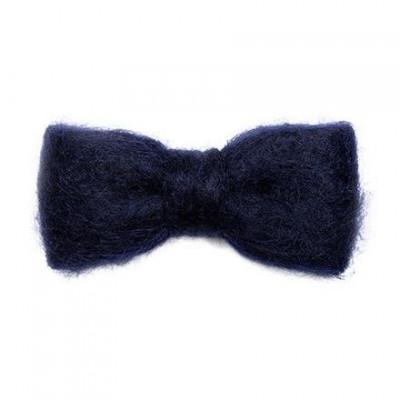 Bow Tie Wonderful Tonight