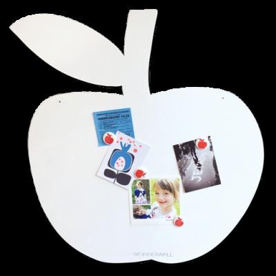 Whiteboard | Apple