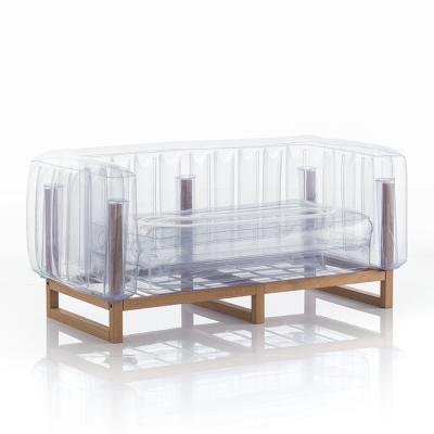 Kanapee-Jomi-Holz   Transparent