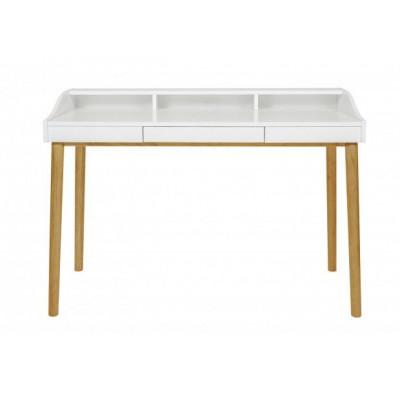 Desk Lindenhof | White