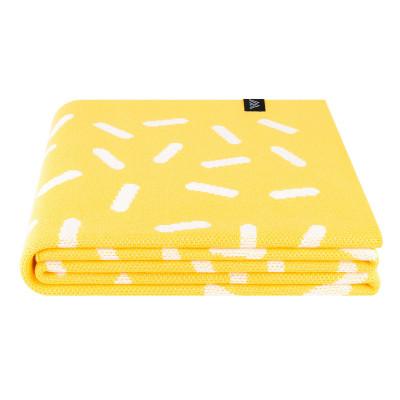 Decke | Honey