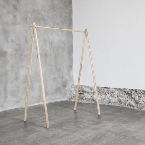 Hanger Hongi | Natural
