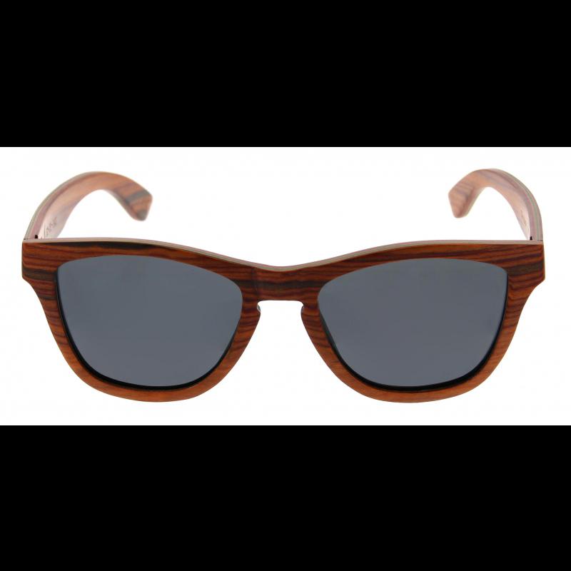 Unisex-Sonnenbrille Wodan   Sandale