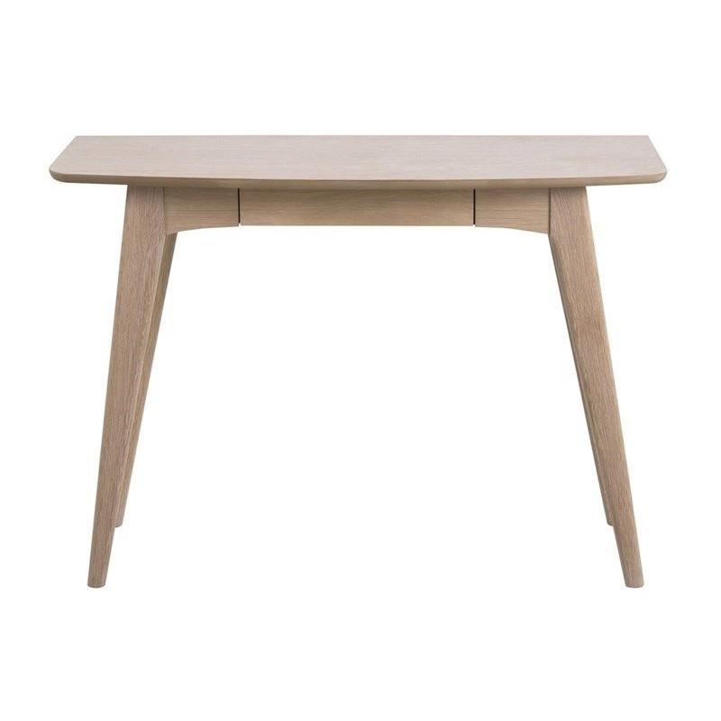 Schreibtisch Wook | Eiche