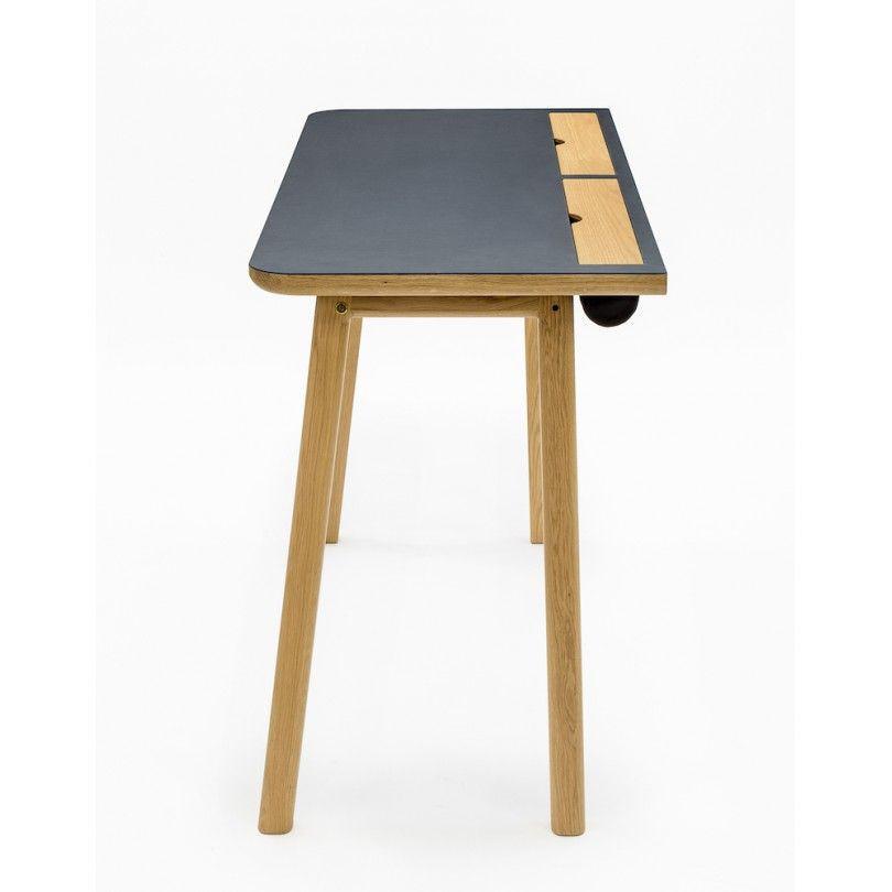 Schreibtisch Kota