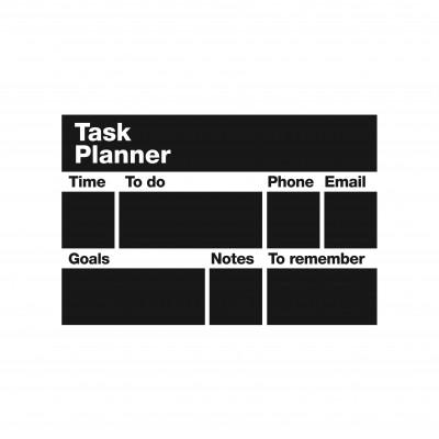 Task Planner