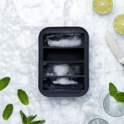 Eiswürfelform Collins