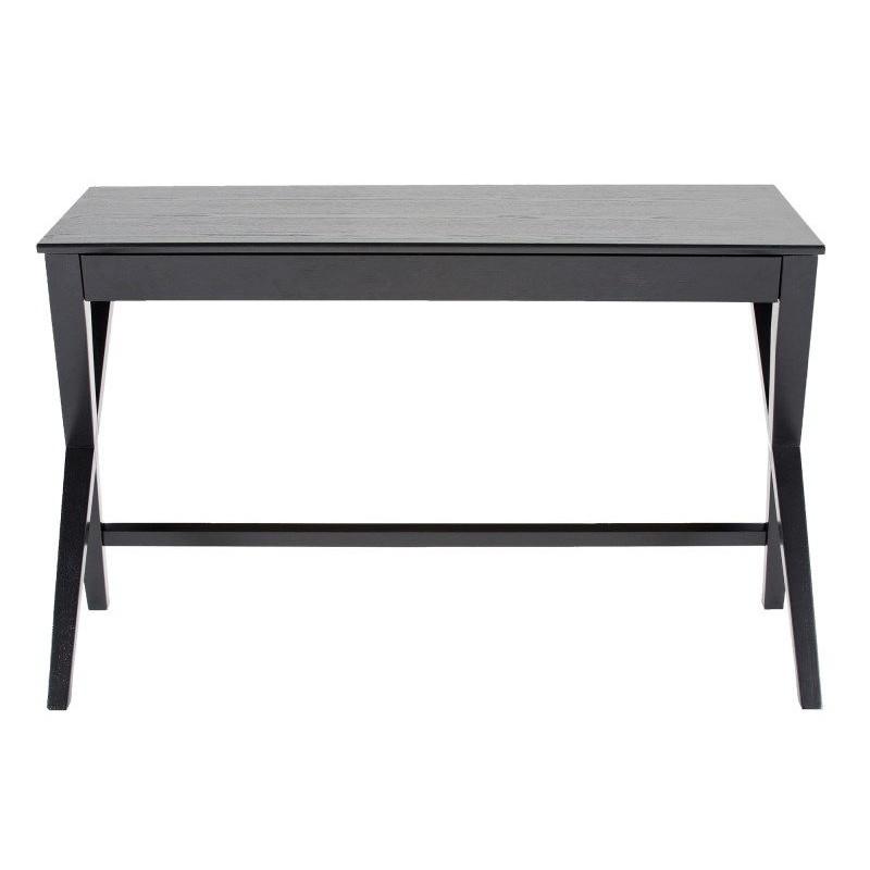 Desk Gravity | Black