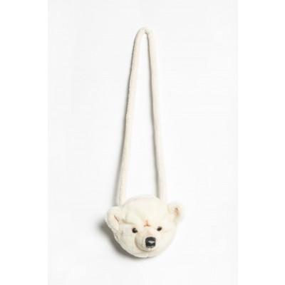 Handtasche | Eisbär