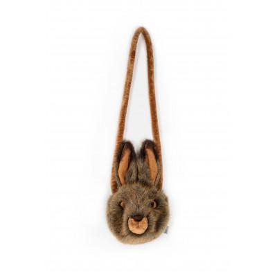 Handtasche | Hase