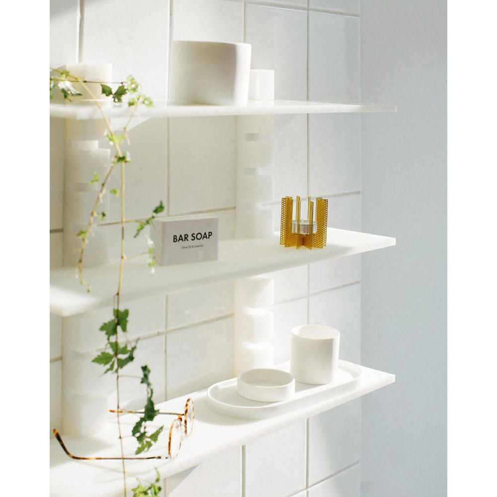Wall Shelf | Hope