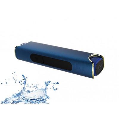 xS2 Waterproof & Wireless Earbuds   Blue