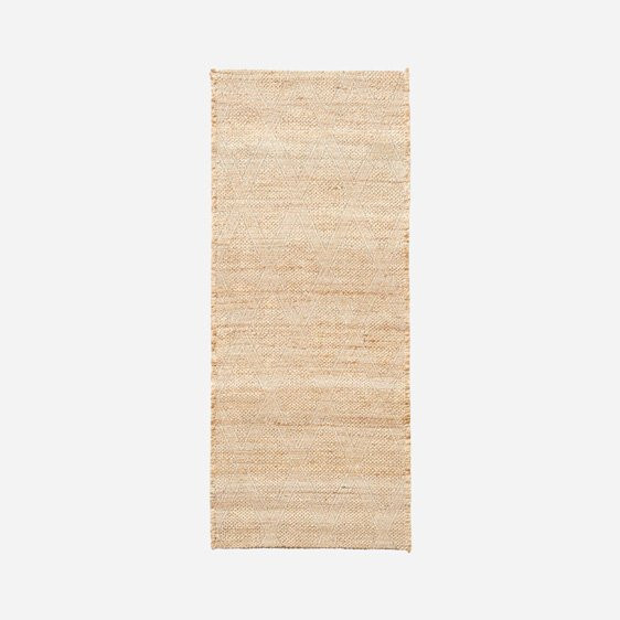 Teppich Mara   240 x 100 cm