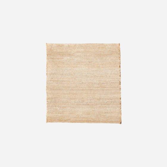 Rug Mara | 180 x 180 cm