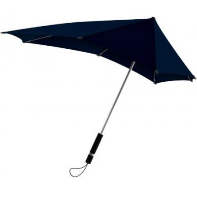 Senz XL Umbrella Midnight Blue