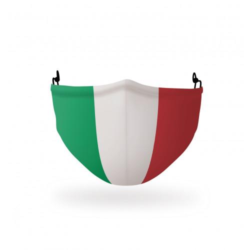 Gesichtsmaske   Polyester   Italien