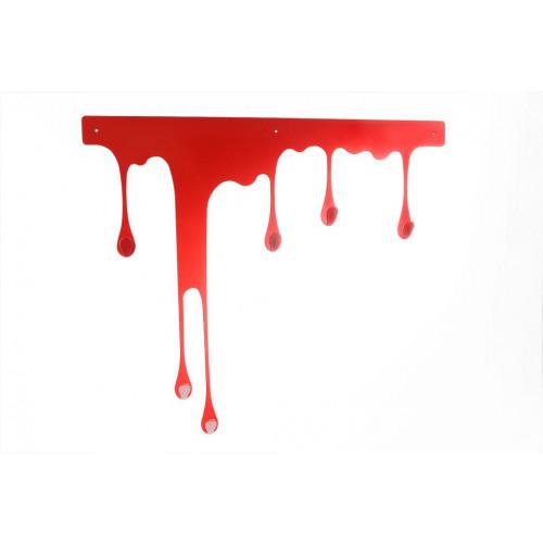 Drop XL Red