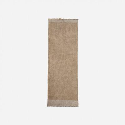 Teppich Shander | 200 x 90 cm
