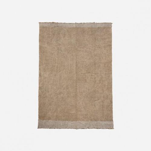 Rug Shander | 300 x 200 cm