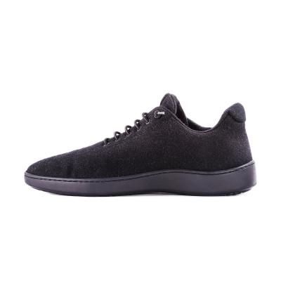 Sneakers Urban Wooler | Black