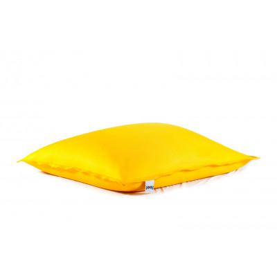 Sitzsack Float | Gelb