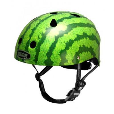 Little Nutty - Wassermelone