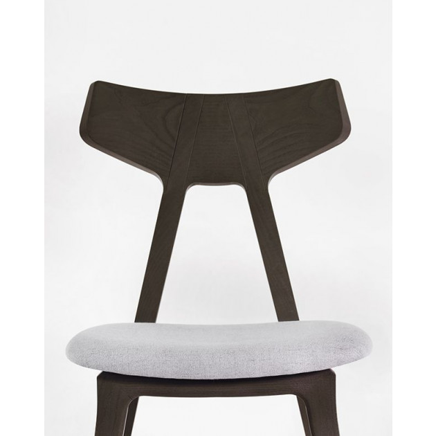 Chaise   Yolee +