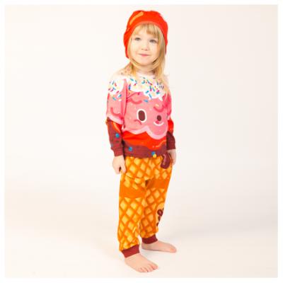 Yummi Yummi Pyjama