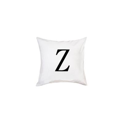 Kissenbezug | Z