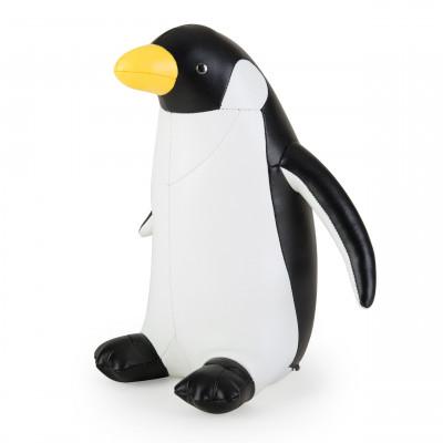 Türstopper Pinguin